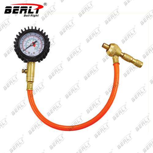 TCG-023A  Dial Tire Gauges