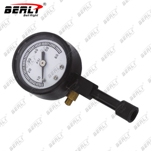 TCG-033  Dial Tire Gauges