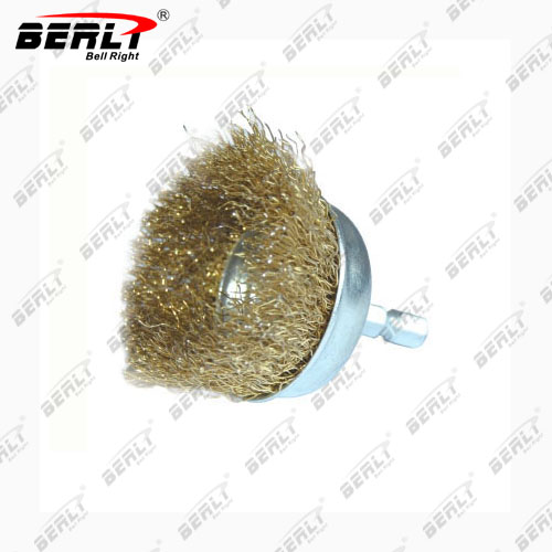 BW-112 Buffing Brush