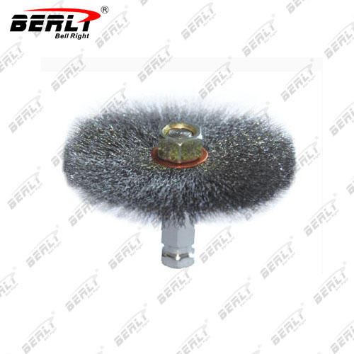 BW-113  Buffing Brush
