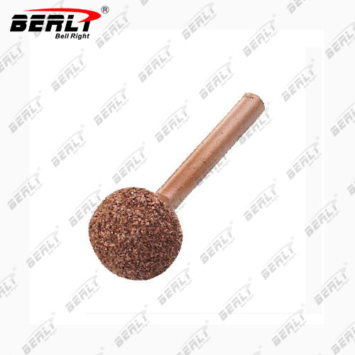 BW-901-36 Buffing Tool