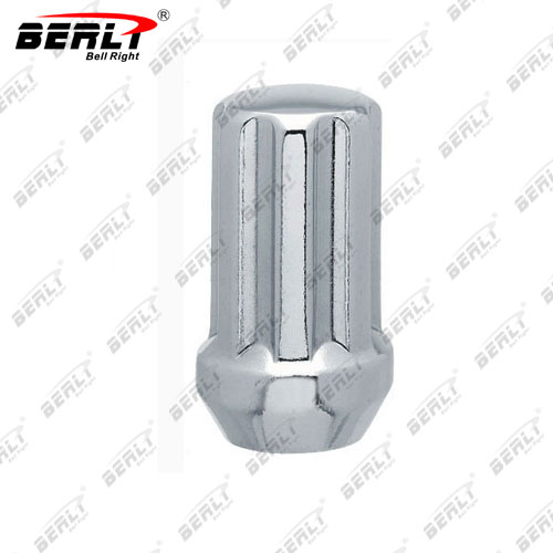 BT-126-131 Wheel Nuts