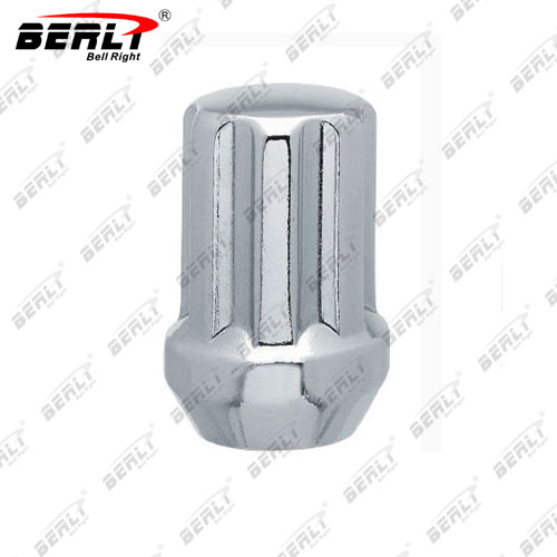 BT301-303 Wheel Nuts