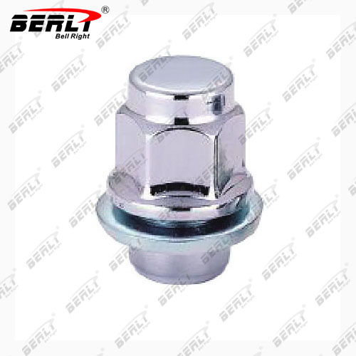 BT311-315  Wheel Nuts