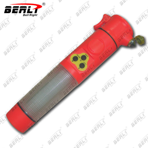 PHG-043  Emergency Hammer with LED