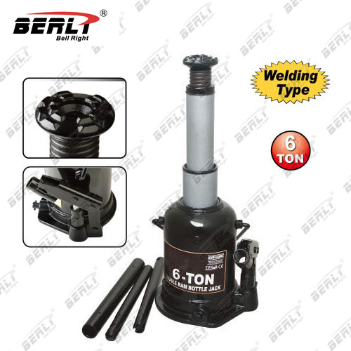 BRJ-012-HWBJ  Professional Welding Bottle Jack