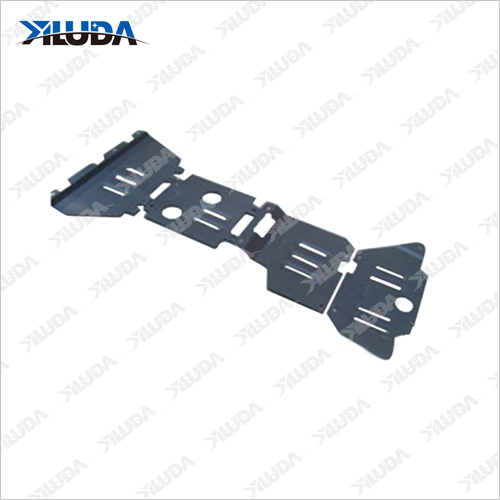 J4WD-026  Jeep Accessories