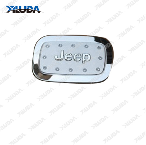 J4WD-038 Jeep Accessories